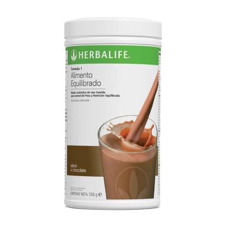 batido-herbalife-formula-1-550g